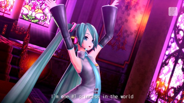 Hatsune-Miku-Project-Diva-F-2nd-eng-screenshot- (5)