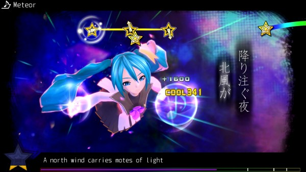 Hatsune-Miku-Project-Diva-F-2nd-eng-screenshot- (8)