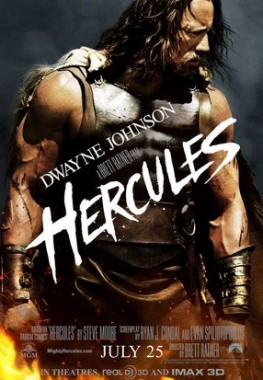 Hercules-Movie-Poster