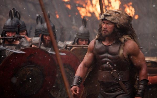Hercules-Screenshot-05