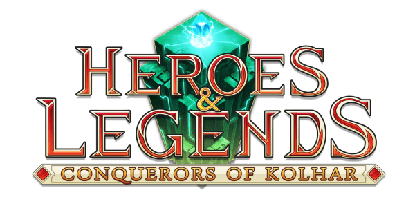 Heroes-&-Legends- Conquerors-of-Kolhar-Logo-01