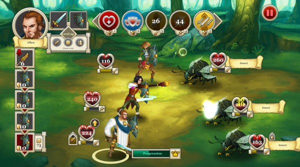 Heroes-&-Legends- Conquerors-of-Kolhar-Screenshot-3