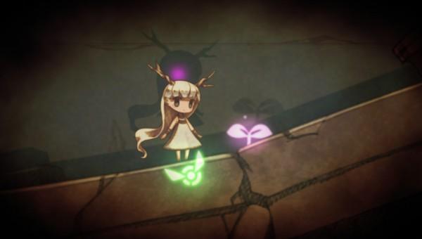 Hotaru-no-Nikki-screenshot-14