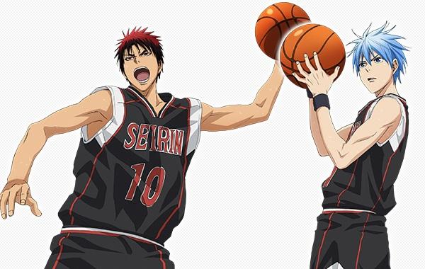 Kurokos-Basketball-Season-Three-Promo-Image