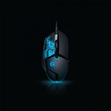 Logitech-G402-Hyperion-Fury-Still-01