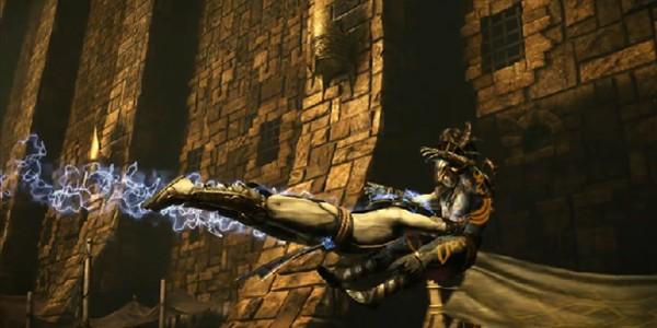 Mortal-Kombat-X-Screen-01
