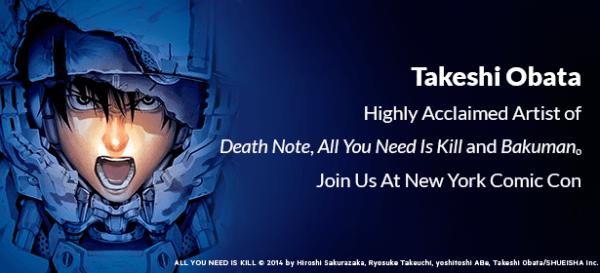 NYCC14-Takeshi-Obata-header