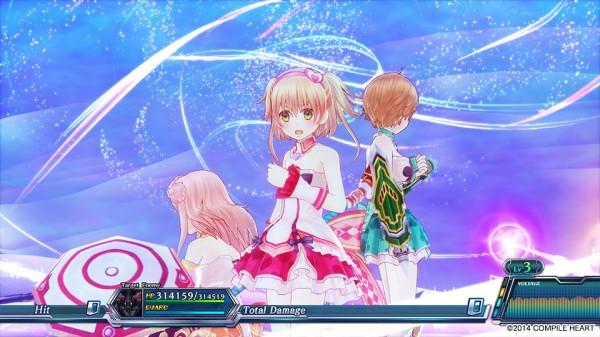 Omega-Quintet-screenshot-19