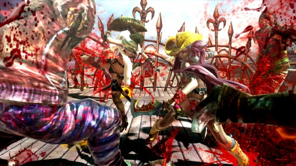 Onechanbara-Z2-Chaos-screenshot- (20)