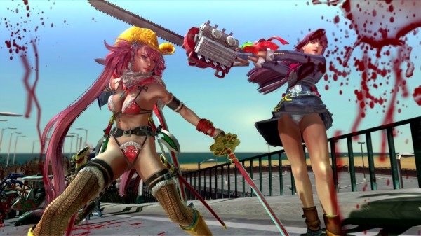 Onechanbara-Z2-Chaos-screenshot- (22)