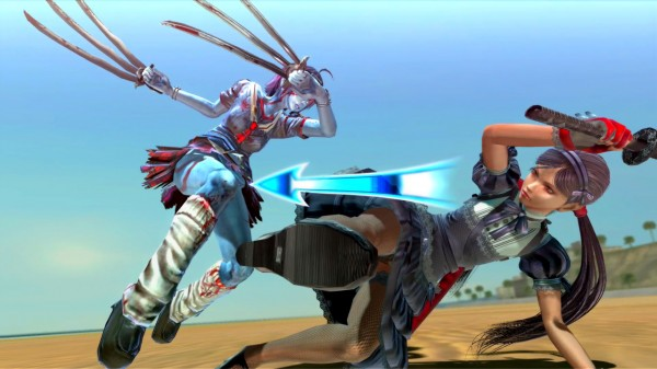 Onechanbara-Z2-Chaos-screenshot- (26)