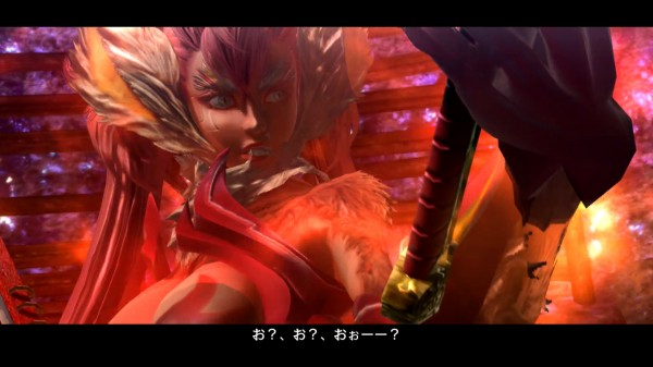 Onechanbara-Z2-Chaos-screenshot- (35)