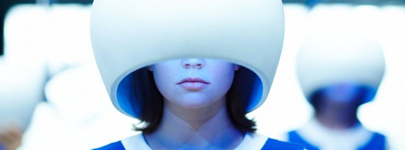 WIN – 3x Double Passes to the Predestination Sydney Premiere and Q&A