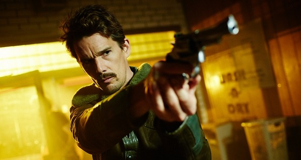 Predestination-screenshot-02
