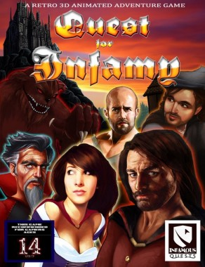 Quest-For-Infamy-Boxart