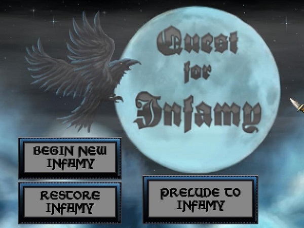 Quest-For-Infamy-Screenshot-01