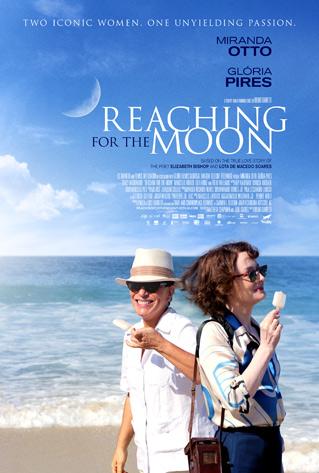 Reaching-for-the-moon-cover