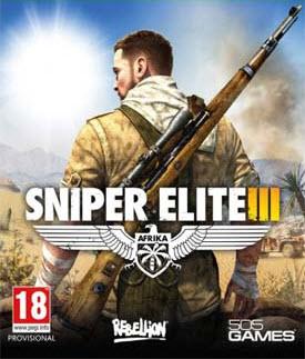 Sniper-Elite-III-Boxart
