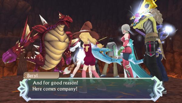 Tales-of-Hearts-R-eng-screenshot- (2)