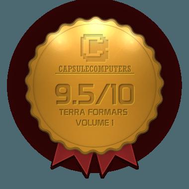 Terra-Formars-Volume-1-Badge