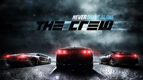 The-Crew-promo-1