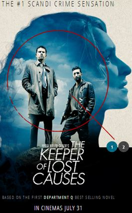 The-Keeper-of-Lost-Causes-Boxart