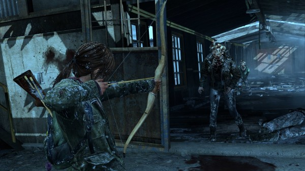The-Last-of-Us-Remastered-Screenshot-12