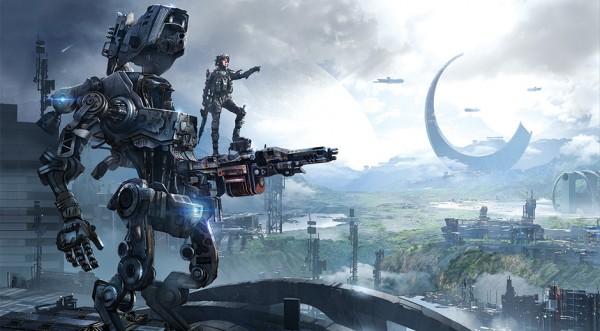 Titanfall-Frontier's-Edge-Keyart-01