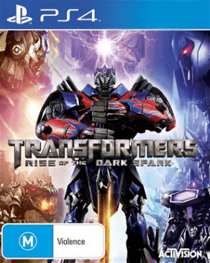 Transformers-Rise-of-the-Dark-Spark-Boxart-01