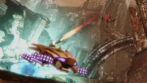 Transformers-Rise-of-the-Dark-Spark-Screenshot-02