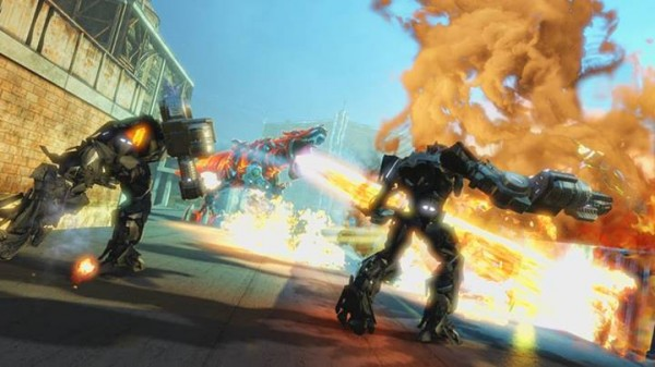 Transformers-Rise-of-the-Dark-Spark-Screenshot-03