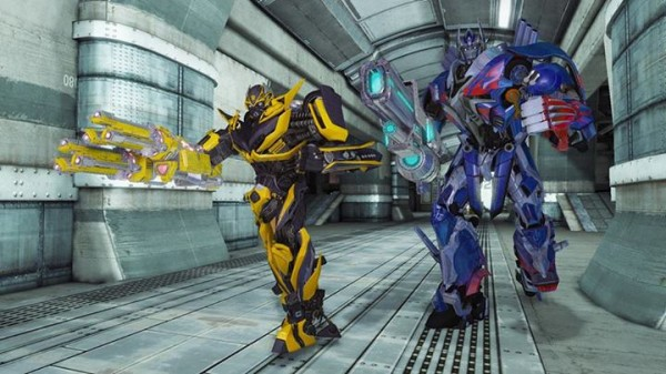 Transformers-Rise-of-the-Dark-Spark-Screenshot-04