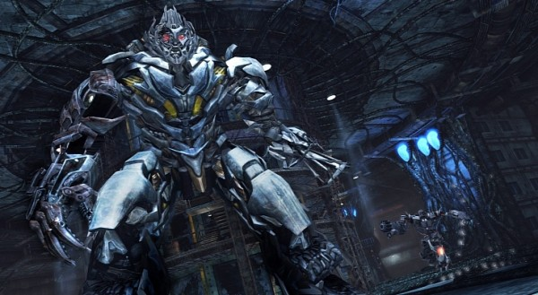 Transformers-Rise-of-the-Dark-Spark-Screenshot-06