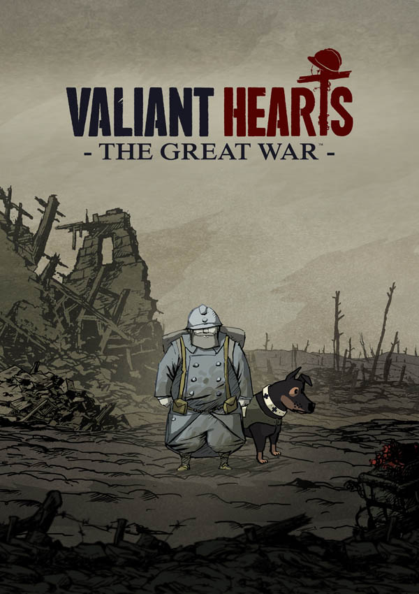 Valiant Hearts-The-Great-War-Boxart