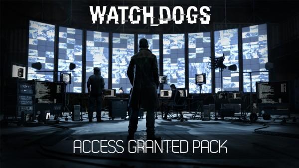 Watch_Dogs-DLC-01