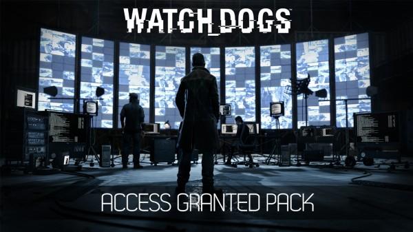 Watch_Dogs-DLC-01