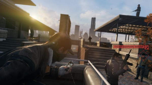 Watch_Dogs-DLC-03