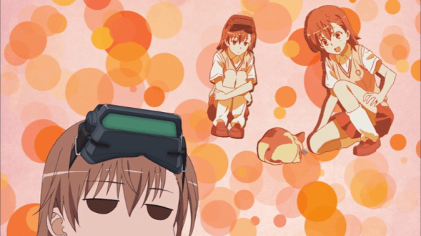a-certain-scientific-railgun-s-part-one-screenshot- (4)
