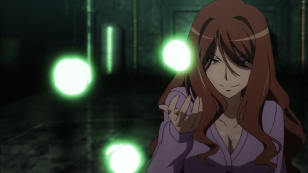 a-certain-scientific-railgun-s-part-one-screenshot- (7)