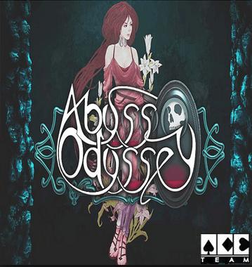 abyss-odyssey-boxart-001