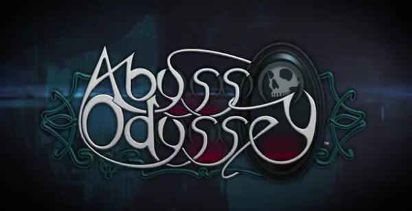abyss-odyssey-logo-01