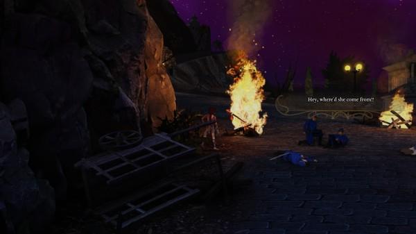 abyss-odyssey-screenshot-001