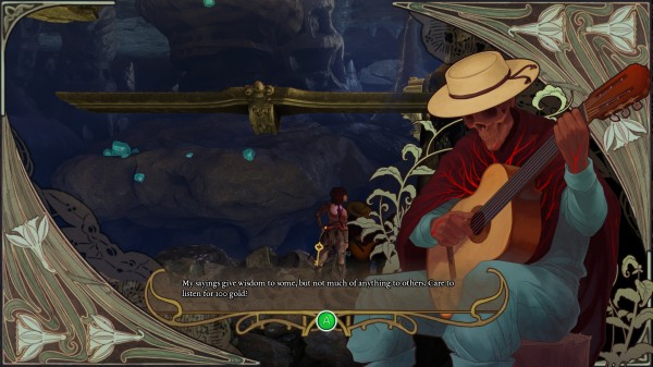 abyss-odyssey-screenshot-003