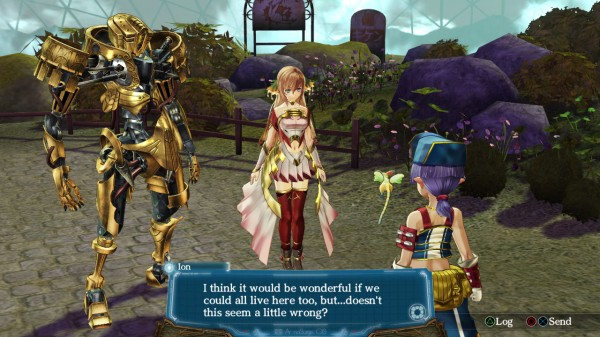 ar-nosurge-eng-screenshot- (35)