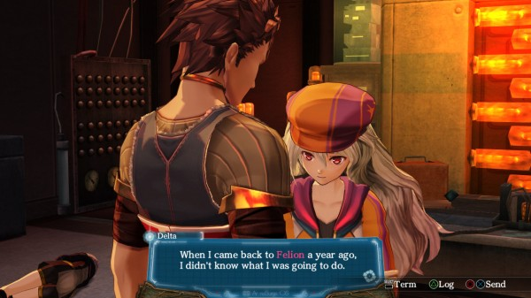 ar-nosurge-eng-screenshot- (54)