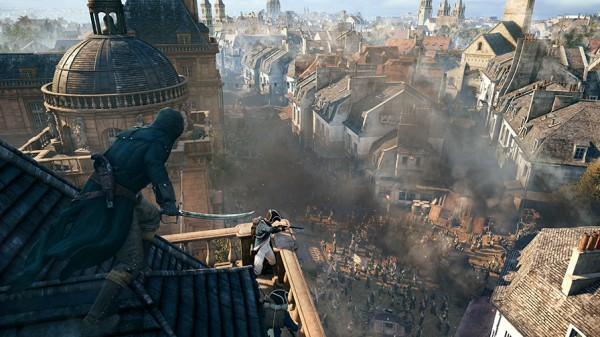 assassins-creed-unity-luxemborg-riot-screenshot