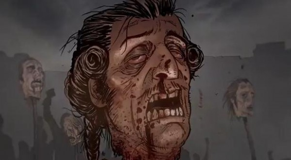 assassins-creed-unity-rob-zombie-01