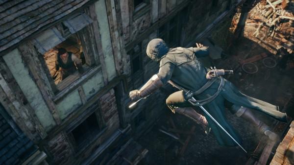assassins-creed-unity-screenshots- (1)