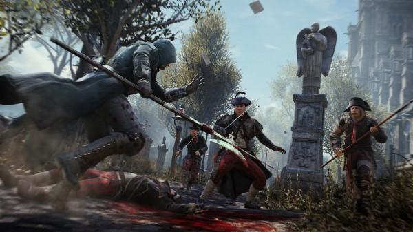 assassins-creed-unity-screenshots- (2)