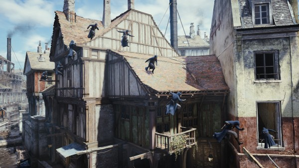 assassins-creed-unity-screenshots- (3)